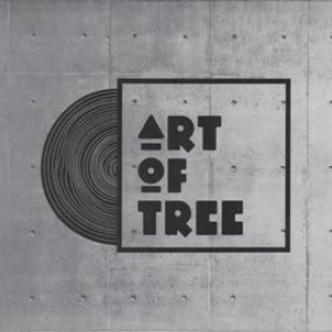 Art of Tree